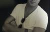 VALERIO VILLANI regliss - profilo italiano