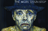 The Moon Train Stop cover EP