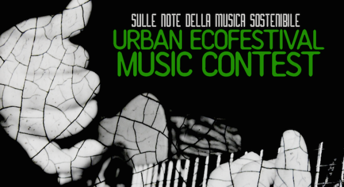 urban ecofestival music contest