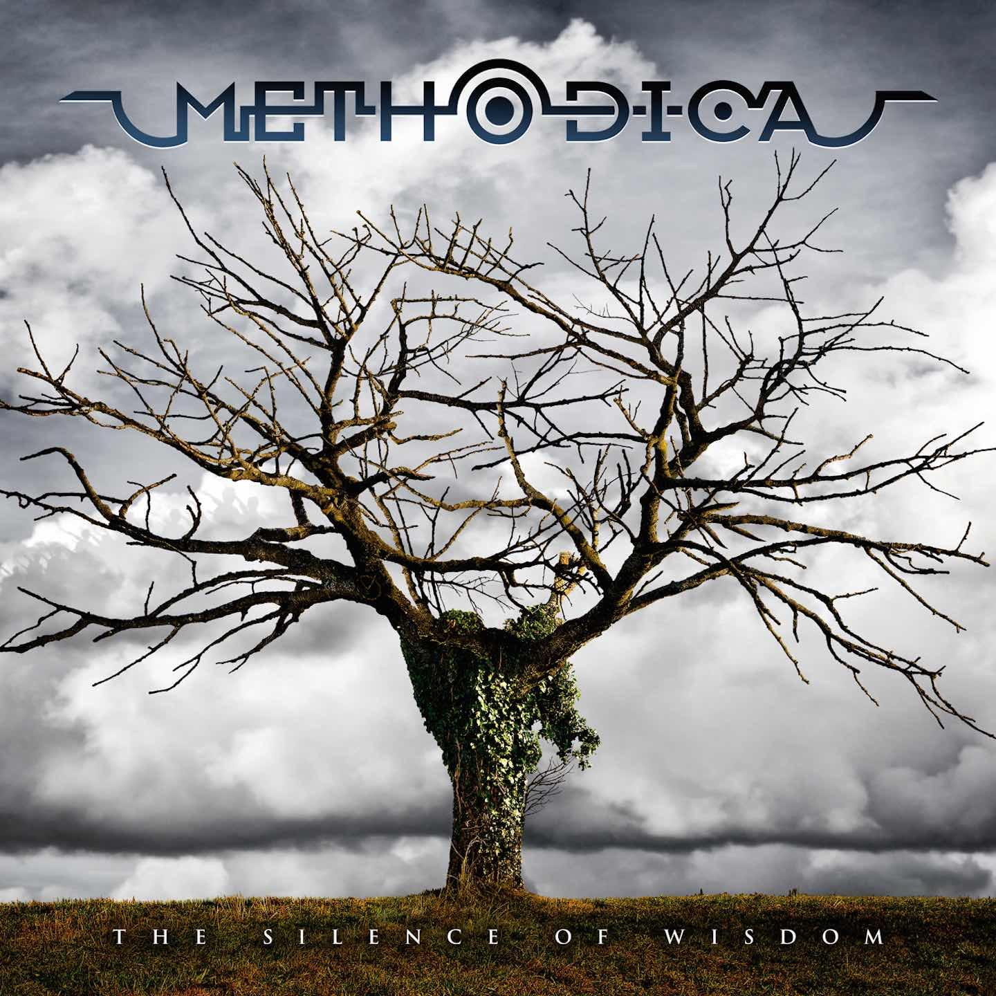 methodica cover album