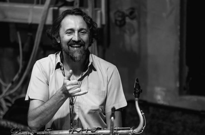 Serravalle Jazz,Dimitri-Grechi-Espinoza