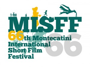 misff66 montecatini short film festival