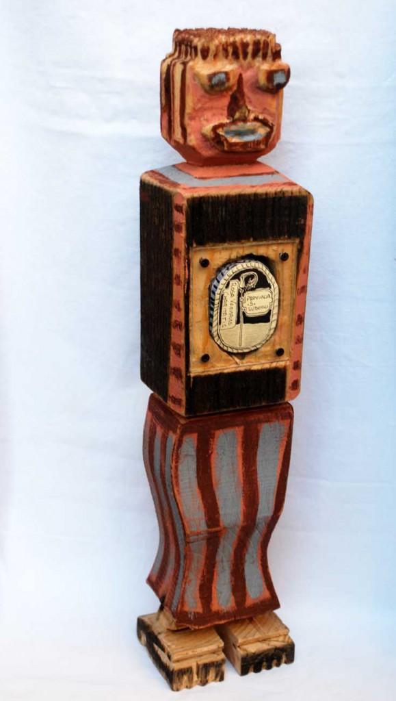 filippo biagioli reliquiario san lodovico dalla terra degli spiriti alla terra delle origini arte tribale a serravalle pistoiese arte tribale eventi serravalle pistoiese