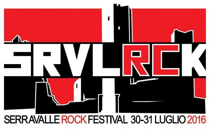 serravalle rock festival luglio 2016 concerti rock eventi musica live rocca di castruccio pistoia toscana kelevra platonick dive endless harmony the foots the trick