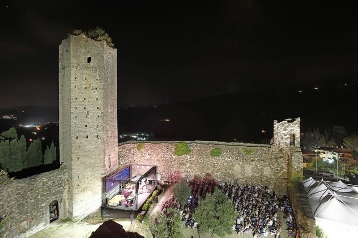 serravalle jazz 2016 Panoramica 29_08 Foto Giuseppe Marraccini