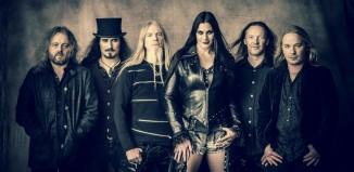 nightwish dvd tour musica eventi concerti