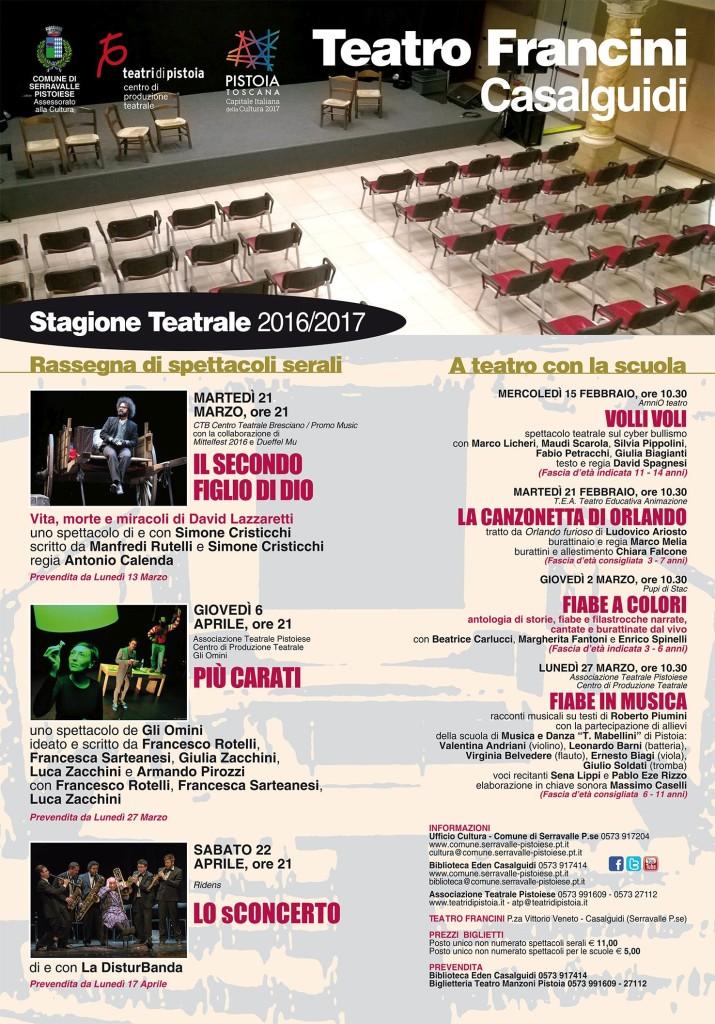 Teatro Francini 2017 35x50 ok