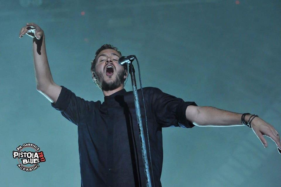 editors pistoia blues 2017