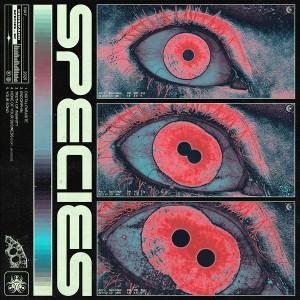 crossfaith-cover-album-Species