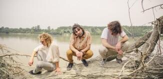 I Segreti band Lei e Noi nuovo singolo 2020