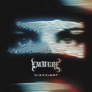 emmure_hindsight_cover album
