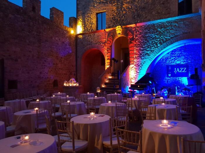 jazz & wine montalcino 2020 23 edizione