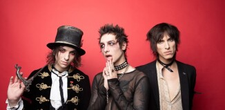 palaye royale cover della hit mad world dei tears for fears