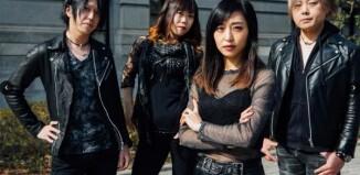 d_drive band