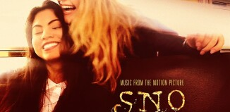 sno babies soundtrack cover