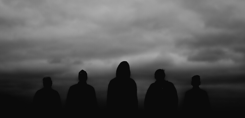 156 Silence nuovo singolo No Angel