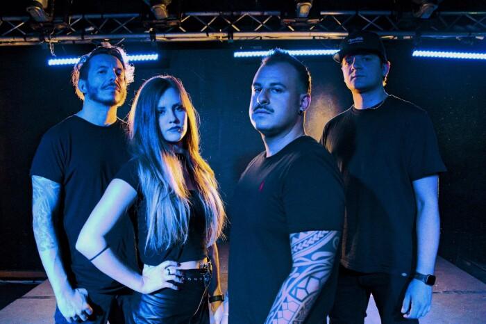 a crime called nuovo album a new path 20 novembre 2020