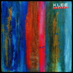 Klee project cover album Screaming Out Loud copyright Antonella Regi