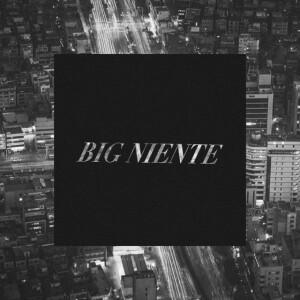 Big Niente_Strade