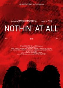 pivio - Nothin'AtAll_Poster
