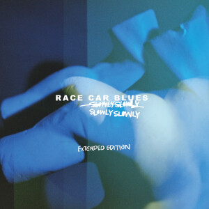 slowly-slowly-cover-race-car-blue