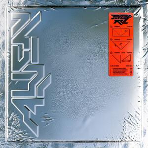northlane 5g cover album