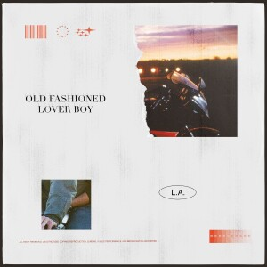 old-fashioned-lover-boy-cover-L.A