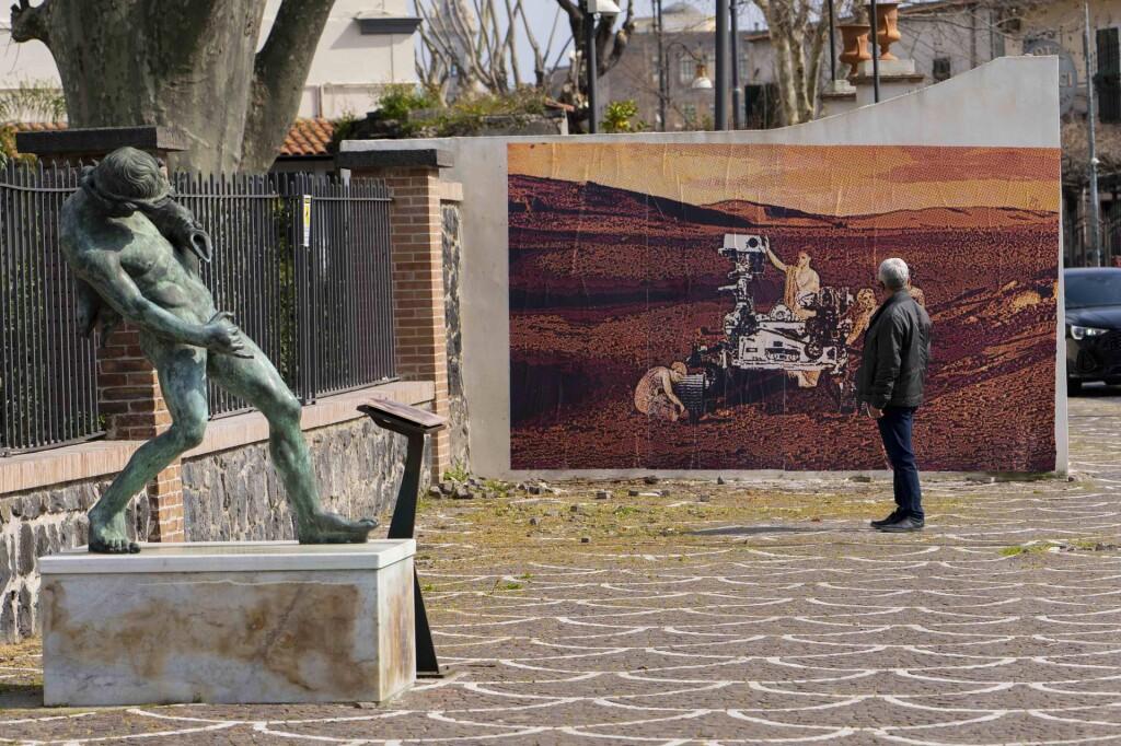 petrucci-redzone pompei