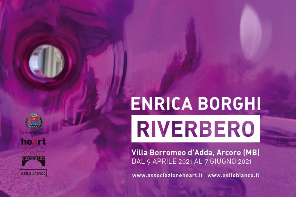 riverbero-enrica-borghi-villa-borromeo-dadda