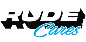 rude cares education for the future
