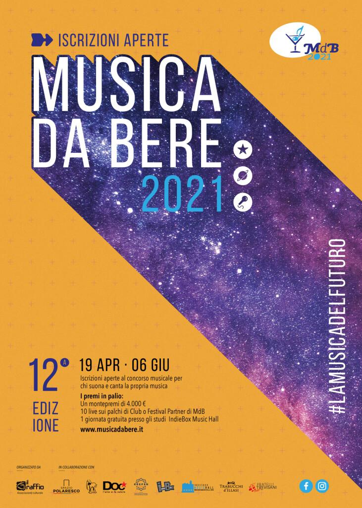 locandina_Musica da bere 2021