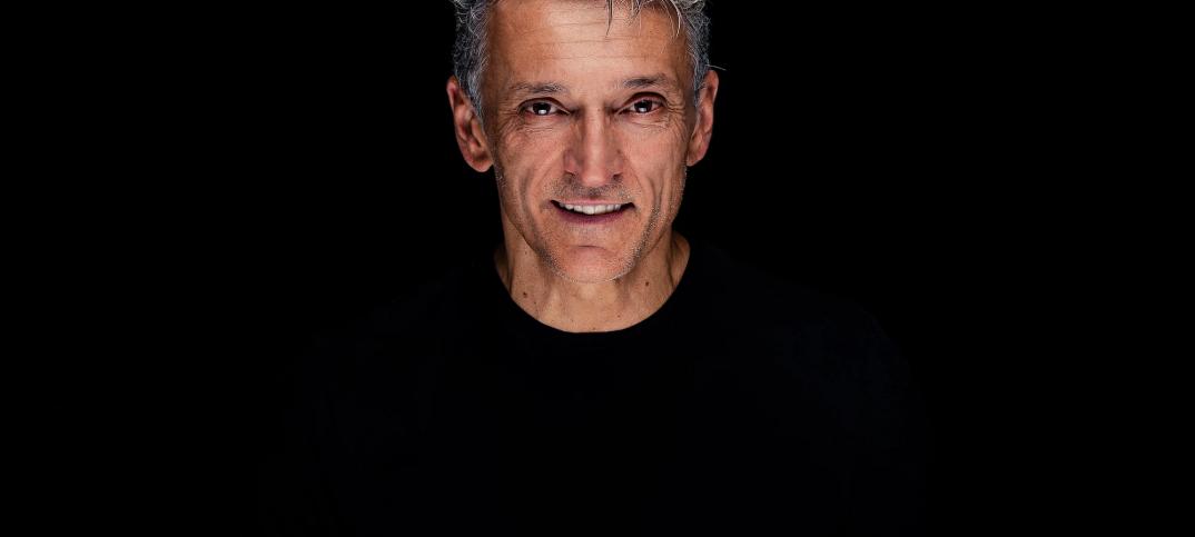 Antonio Fazzini