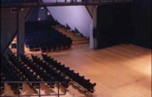 teatro scandicci