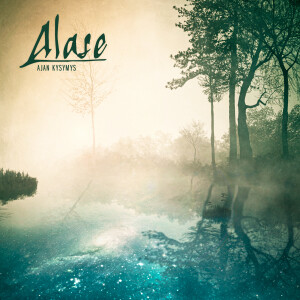 Alase - Ajan kysymys