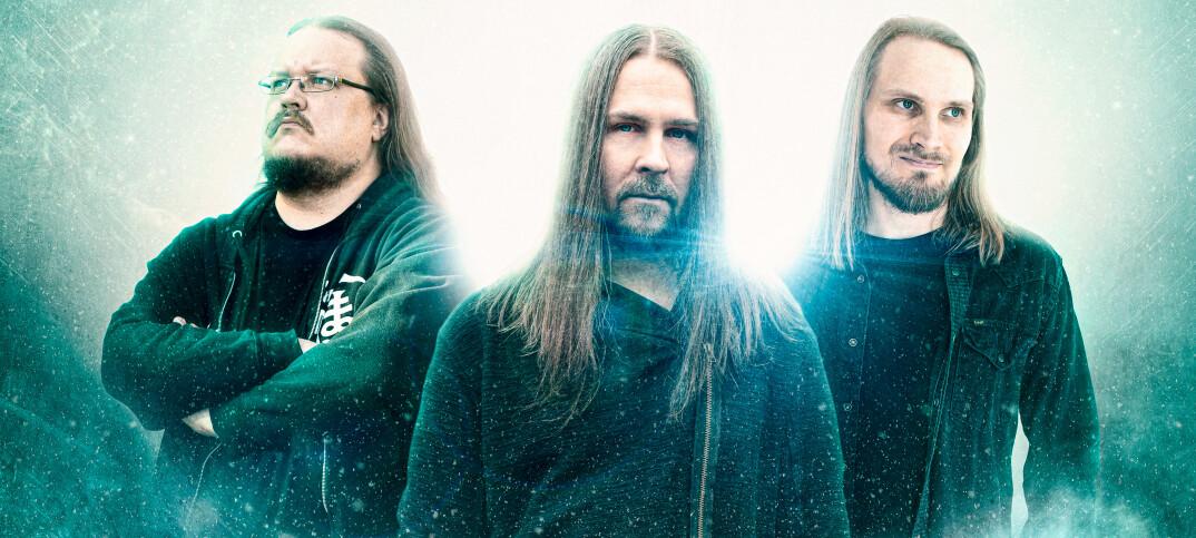Alase band