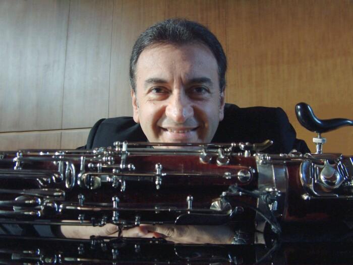 Francesco-Bossone orchestra da camera fiorentina firenze musica concerti