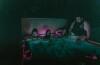 silent planet silent planet nuvo singolo e video Terminal (liminal) e nuovo album Iridescent