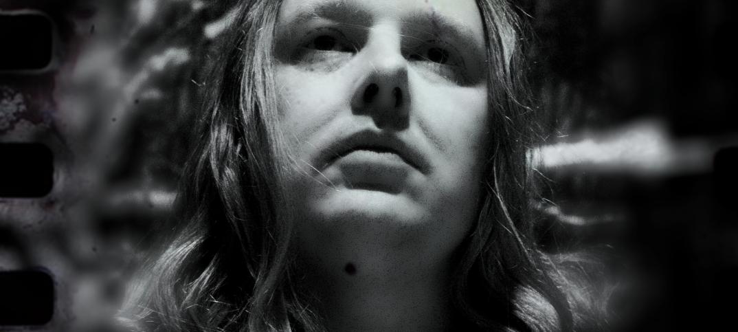 phil stiles frontman final coil industrial dark trip hop post rock progressive